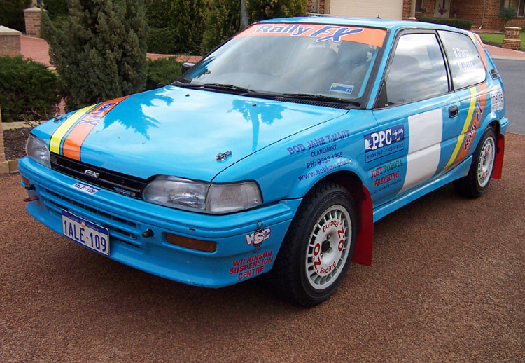 1991 toyota corolla with Fxgt New on Fxgt new besides 1995 Renault 19 besides Wiring Diagrams in addition Exterior further 29639.